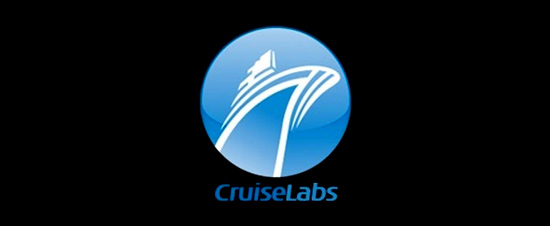 CruiseLabs